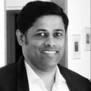 Ajay Samdadiya