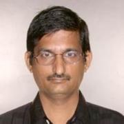 Shashikant Dugad