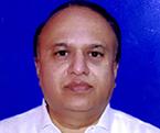 राजेंद्र टाटिया