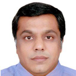 Manish Nawalakha