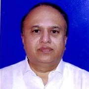 Rajendra Tatiya